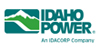 idahoPower_100