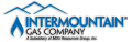 intermountain-gas-logo